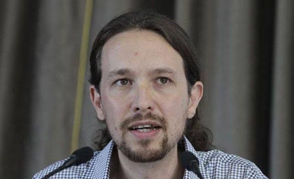 Foto cedida por Podemos