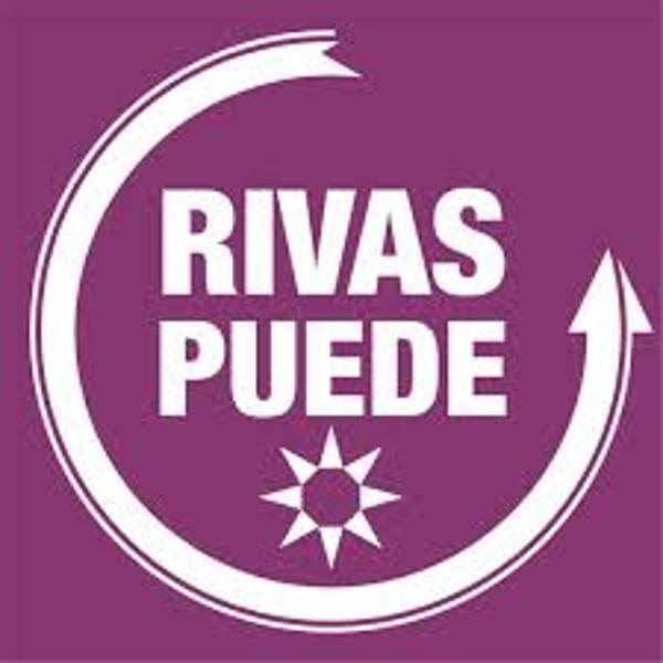 Foto cedida por Rivas Puede