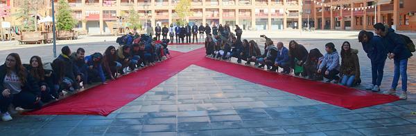 Foto cedida por Ayuntamiento de Coslada